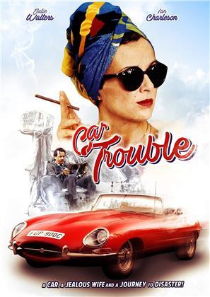 Car Trouble (1986)