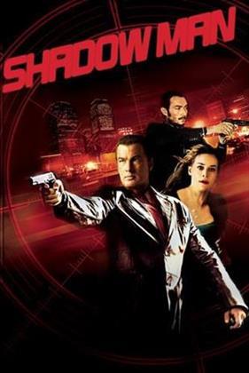 Shadow Man (1999)