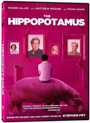 Hippopotamus (2017)