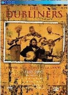 The Dubliners - On the Road - Live in Germany (EV Classics)