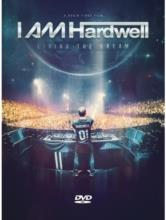 Hardwell - I Am Hardwell - Living The Dream