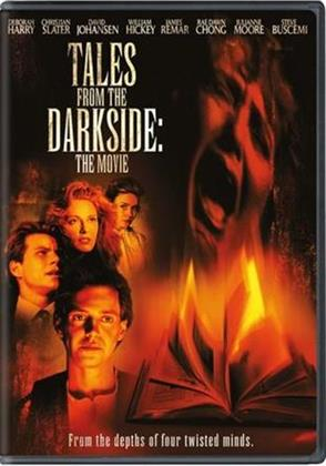 Tales From The Darkside - The Movie (1990)