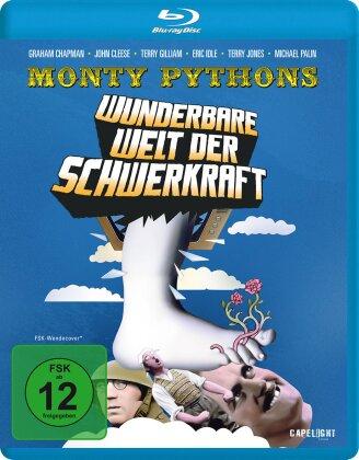 Monty Python's wunderbare Welt der Schwerkraft (1971)