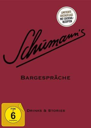 Schumanns Bargespräche (2017) (Limited Edition)