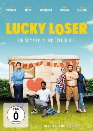 Lucky Loser - Ein Sommer in der Bredouille (2017)