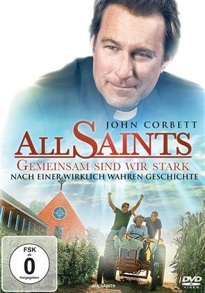 All Saints - Gemeinsam sind wir stark (2017)