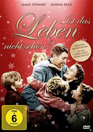 Ist das Leben nicht schön? (1946) (Filmjuwelen)