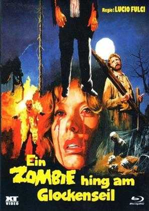 Ein Zombie hing am Glockenseil (1980) (Uncut)