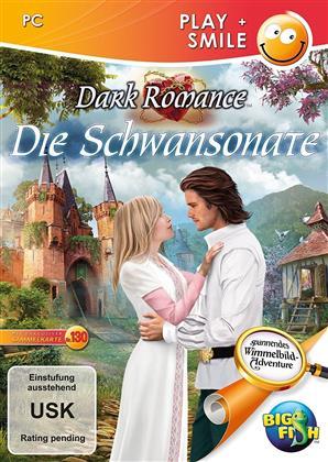 Dark Romance - Die Schwanensonate