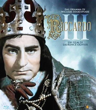 Riccardo III (1955)
