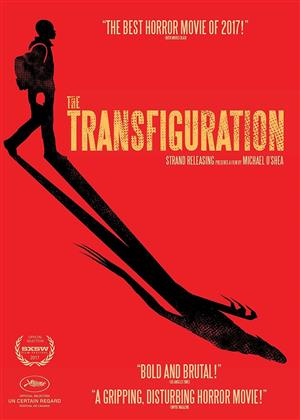 The Transfiguration (2016)