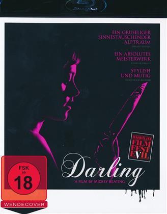 Darling (2015) (s/w)