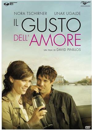 Il gusto dell'amore (2010)