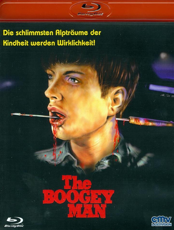 The Boogey Man (1980) (Uncut)