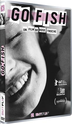 Go Fish (1994) (s/w)