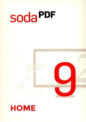 Soda PDF Home 9