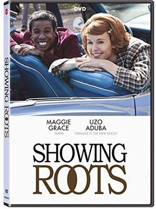 Showing Roots (2017)