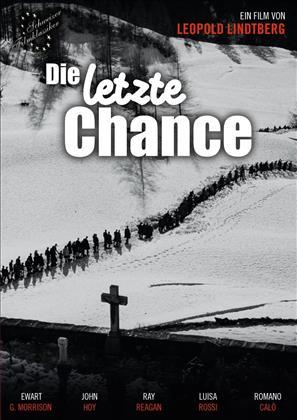 Die letzte Chance (1945) (n/b)