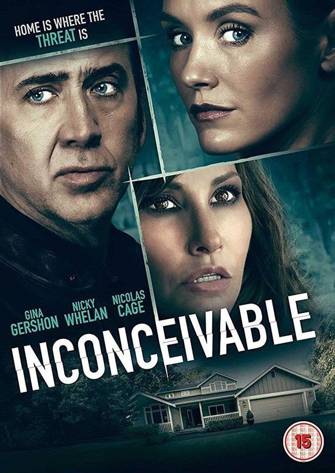 Movie Trend Inconceivable This Year @KoolGadgetz.com