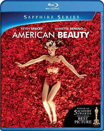 American Beauty (1999) (Sapphire Series)