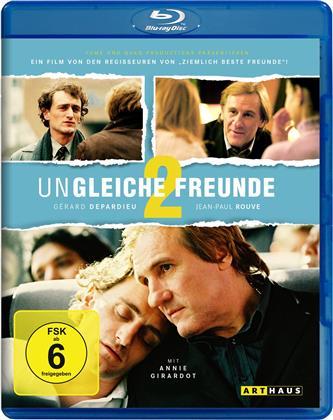 2 ungleiche Freunde (2005) (Arthaus)