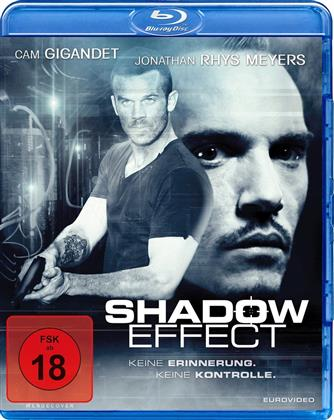 Shadow Effect (2017)