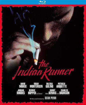 Indian Runner (1991)