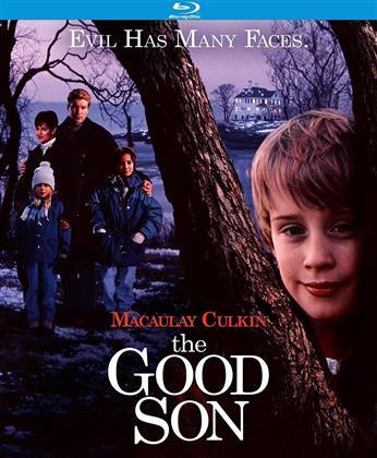 The Good Son (1993)