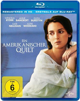 Ein amerikanischer Quilt (1995) (Remastered)
