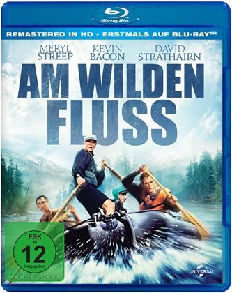 Am wilden Fluss (1994) (Versione Rimasterizzata)