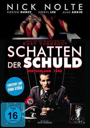 Schatten der Schuld - Deutschland 1945 (1996) (Limitiert)