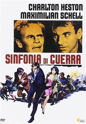 Sinfonia di guerra (1967)
