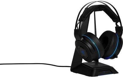 Razer Thresher Ultimate Gaming Headset - black