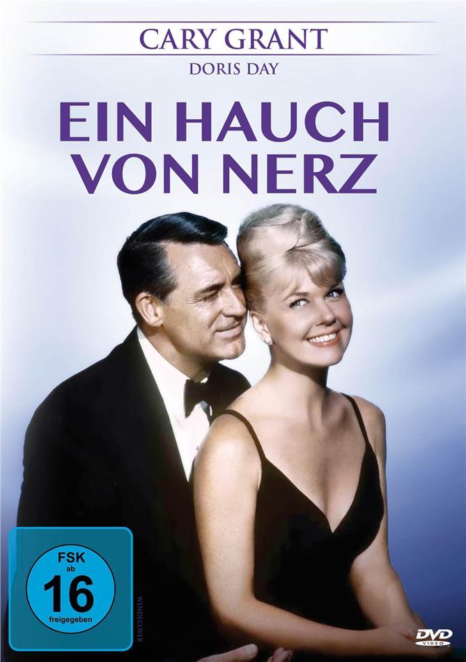 Ein Hauch von Nerz (1962)