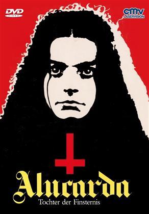 Alucarda - Tochter der Finsternis (1977) (Cover A, Kleine Hartbox, Uncut)