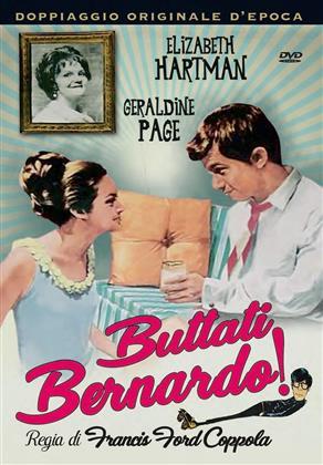 Buttati Bernardo! (1966)