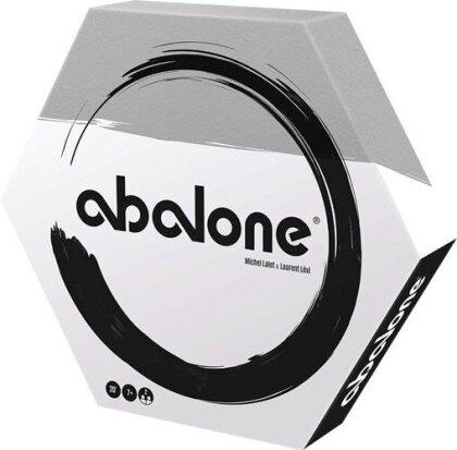 Abalone Classic New Design (mult)