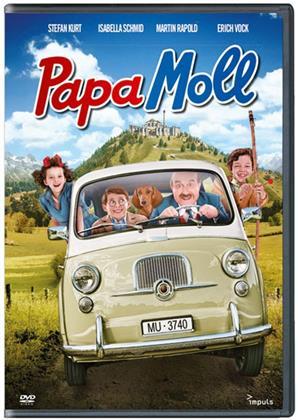 Papa Moll (2017)