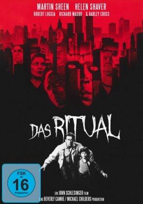 Das Ritual (1987)