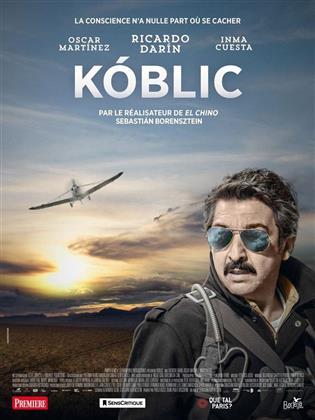 Kóblic (2017)