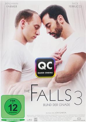 The Falls 3 - Bund der Gnade (2016)