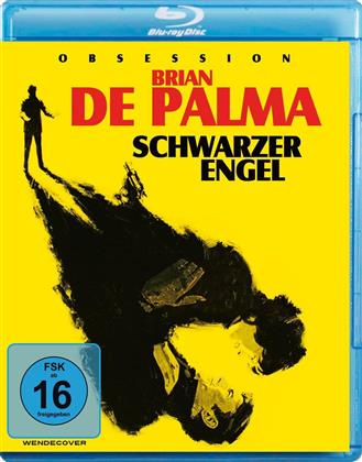 Schwarzer Engel (1976)