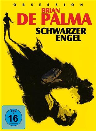 Schwarzer Engel - Obsession (1976)
