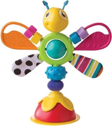 Tomy - Freddie das Glühwürmchen