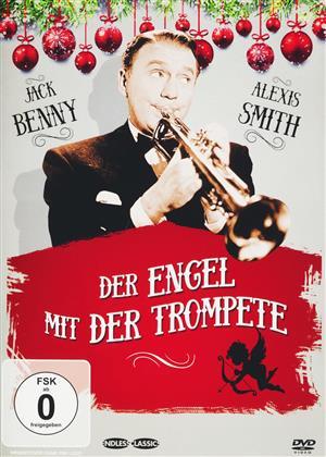Der Engel mit der Trompete (1945) (s/w)