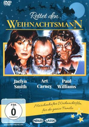 Rettet den Weihnachtsmann (1984)