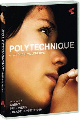 Polytechnique (2009) (n/b)