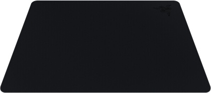 Razer Goliathus - Mobile Stealth Edition Gaming Mousepad