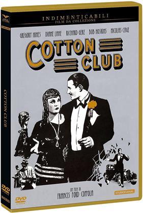 Cotton Club (1984) (Indimenticabili)