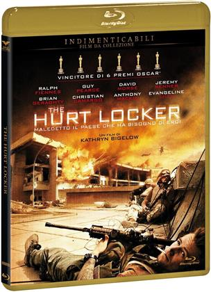 The Hurt Locker (2008) (Indimenticabili)